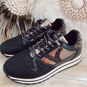Pour être bien dans vos baskets les nanas 👟👟🍍 www.boutique-lananas.com . . #baskets #basket #blackbasket #newcollection #boutiquelananas #lananas #new #ootd #shoes #snickers #bordeaux #shoppingbordeaux #bordeauxshopping
