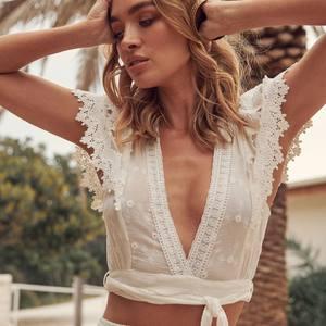 Ibiza Vibes 🌼 Coup de cœur du moment, c'est bien cette sélection .. 💜 Merci pour vos commandes ! 🥰😘 Bonne soirée les nanas 🍍 . . #ibiza #ibizavibes #white #onlywhite #ibizaootd #ootd #outfitoftheday #fashionstyle #boheme #bohostyle #gypsy #dentelleboheme #robeblanche #boutiquelananas #lananas #bordeaux