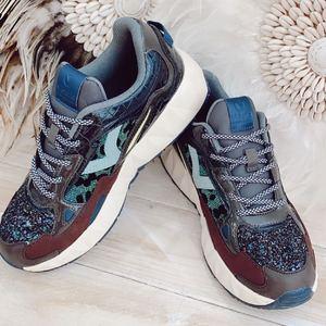 Qui dit rentrée, dit nouveaux baskets ! 👟 Venez découvrir vos baskets préférés de la saison à petits prix .. 💕 www.boutique-lananas.com . . #baskets #shoes #bordeaux #snickers #boutiquelananas #lananas