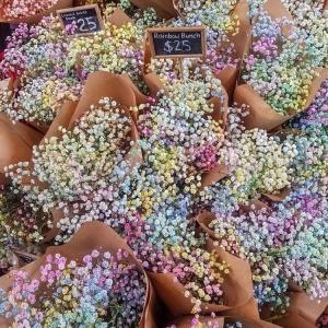 HAPPY MONDAY 🌸 Merci pour vos commandes du week end, elles seront expédiées dès demain.🤍  Passez une bonne semaine les nanas 😘🍍 #monday #flowers #pastelcolors #inspiration #bordeaux #boutiquelananas #marquefrancaise #marquebordelaise #happyvibes